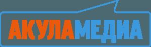 Акула-Медиа