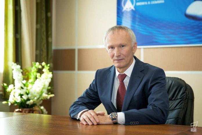 Ю.П. Денисенко