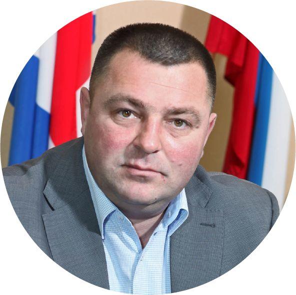 Александр Алексеевич Дронин
