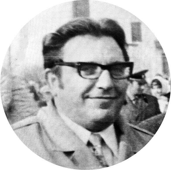 Владимир Власович Шаталов