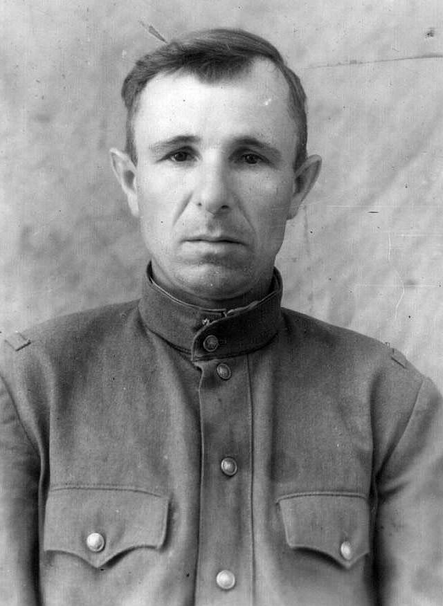 Ковалевский Иван Антонович