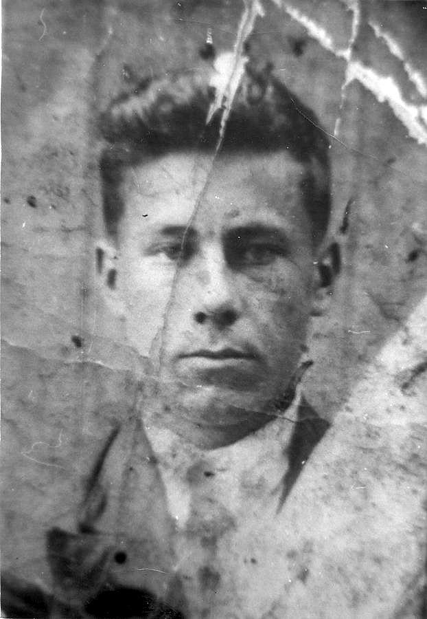 Кулеба Павел Иванович