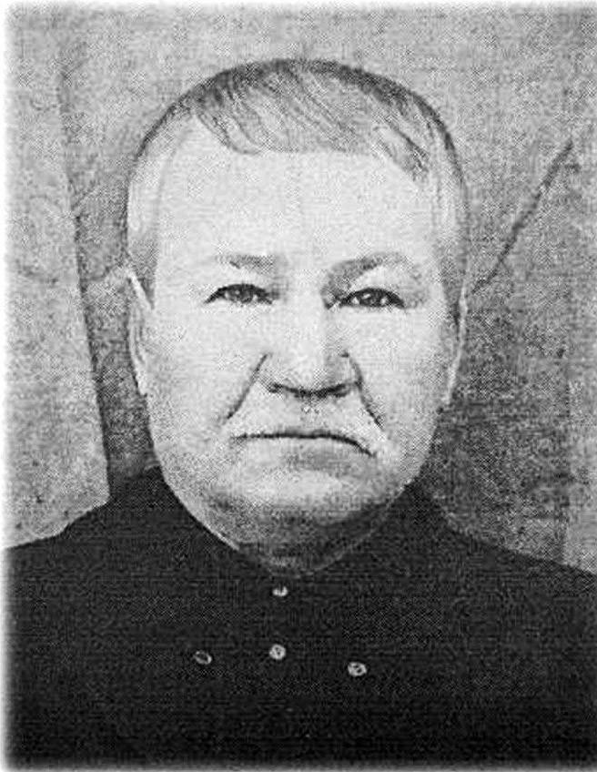 Олейников Ефим Сергеевич