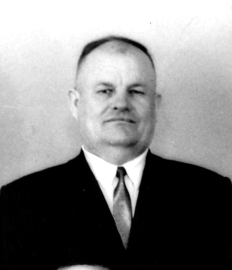 Зернин Семен Иванович